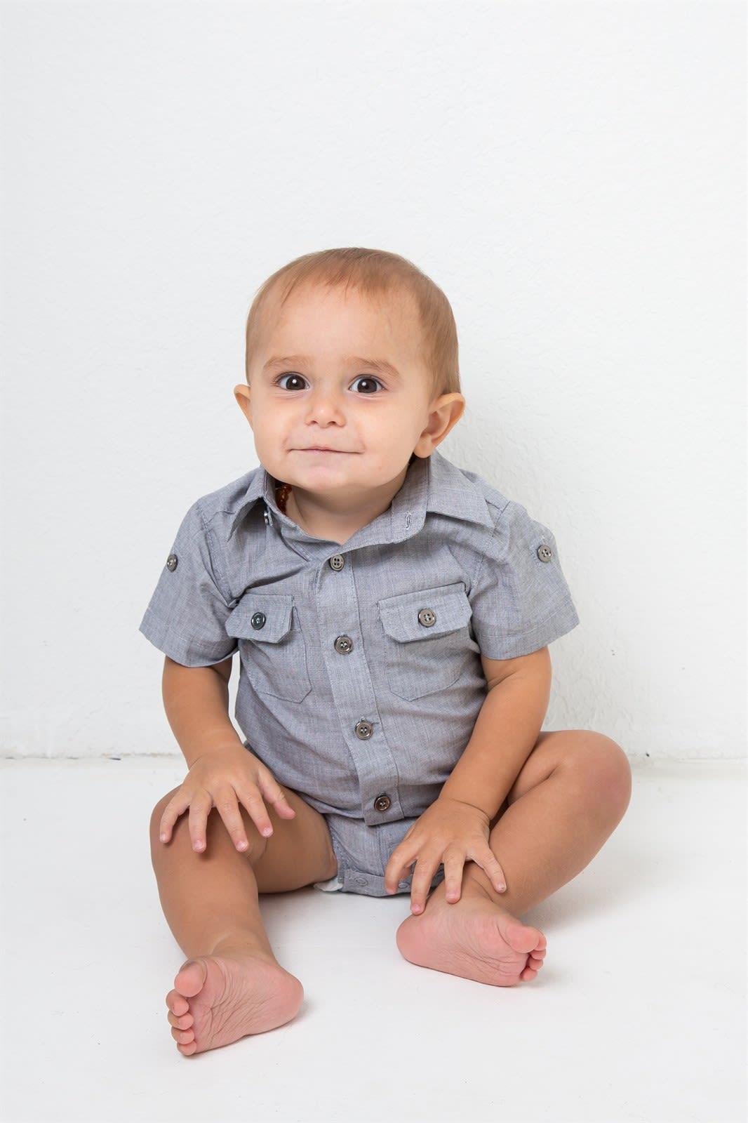 9bea918a3 Kids Dress Shirts   Bodysuits