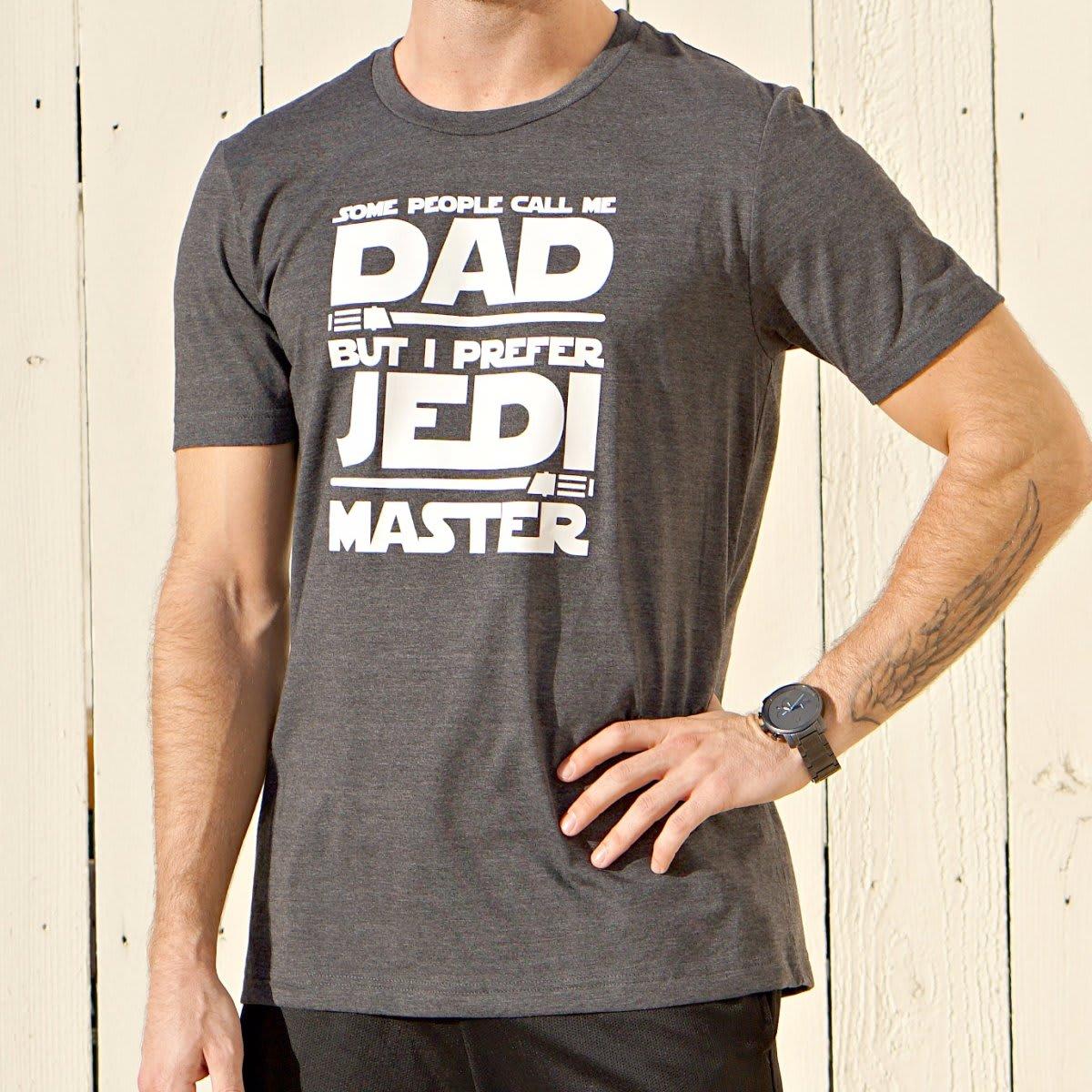 Best Dad Shirts Free Shipping Jane Jacie Shirt 35you Save