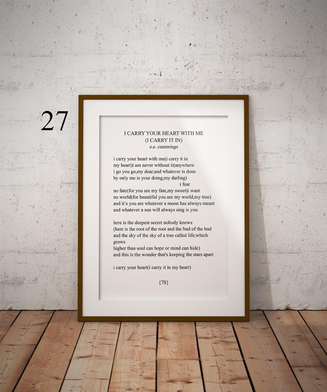 Book Page & Literature Quote Art | Digital Download | Jane