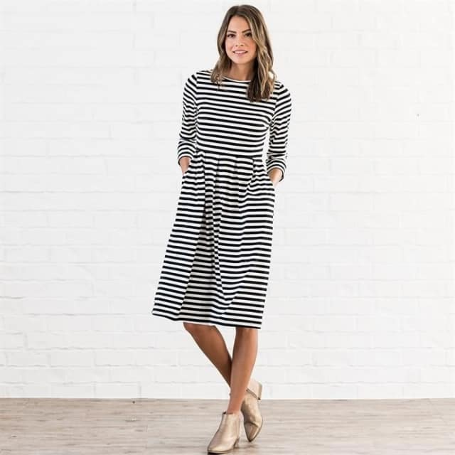 women s clothing deals tunics dresses tanks and more jane