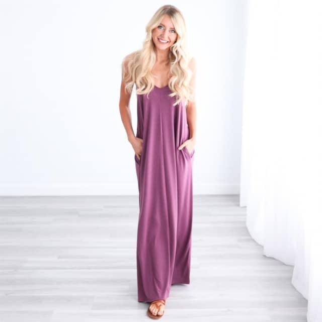 bca61a2ec61a1 Women s Clothing Deals  Tunics