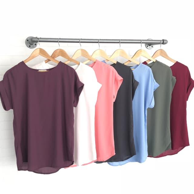 5dd1d73fb8b Clothing