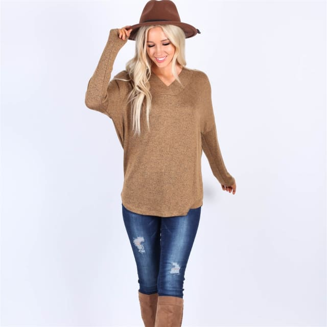 Women s Clothing Deals  Tunics bbebc2a46a61