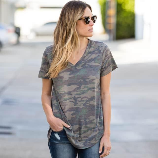 09d905775019e2 Women s Clothing Deals  Tunics