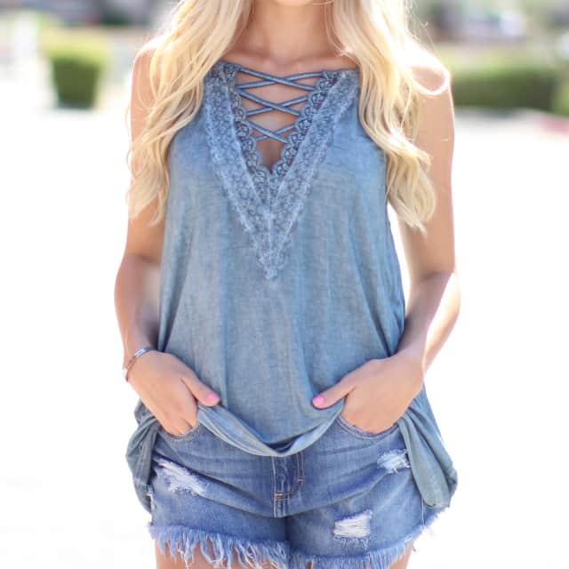 a8bea80fccf1 Women s Clothing Deals  Tunics