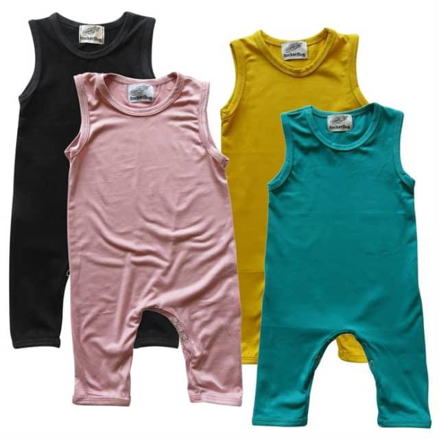 c11c056b9 Baby Boutique  Blankets
