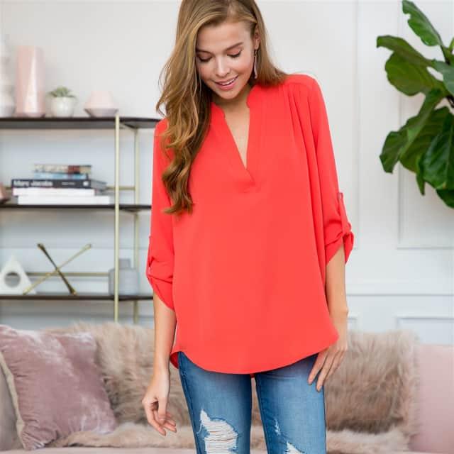 1d903ed2d97df Seller  Riah Fashion Inc Deals