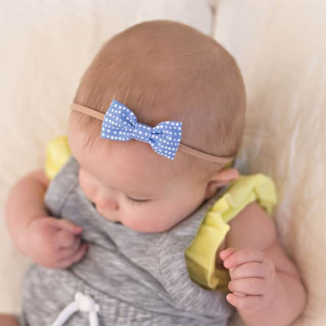 33686cbe3 Baby Boutique: Blankets, Moccasins, Baby Clothing & More | Jane