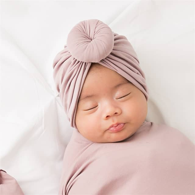 7c440be11 Baby Boutique: Blankets, Moccasins, Baby Clothing & More   Jane