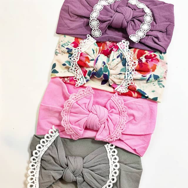 5f9b20a26 Baby Boutique: Blankets, Moccasins, Baby Clothing & More | Jane