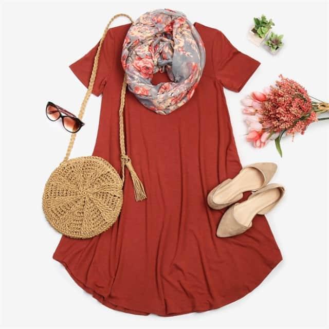 9b76a353b317b Dresses | Jane