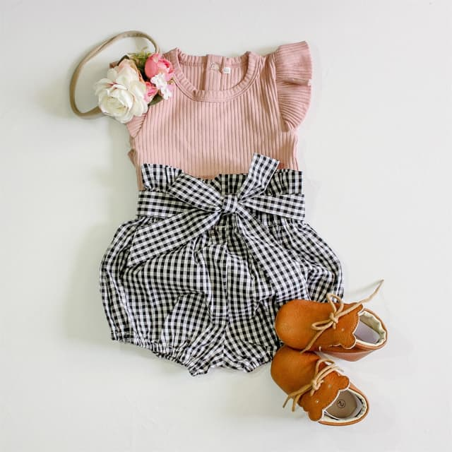 85b907555 Baby Boutique: Blankets, Moccasins, Baby Clothing & More | Jane