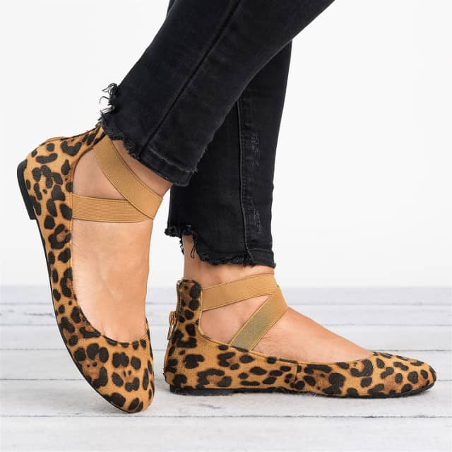 6d0a9212531 Shoe Deals: Booties, Sandals, Wedges, Sneakers, and More | Jane