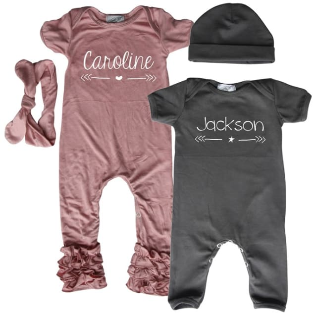 1793ea33b Baby Boutique: Blankets, Moccasins, Baby Clothing & More | Jane