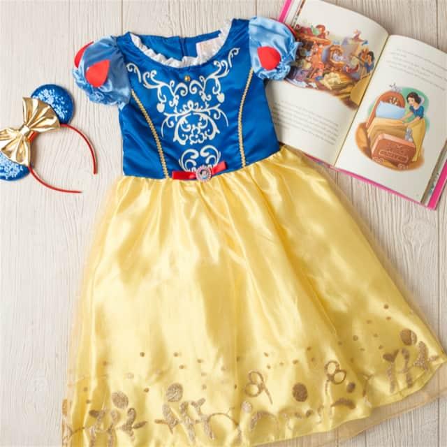 85d824e71 Kids Deals: Leggings, Backpacks, Dresses, Bows   Jane