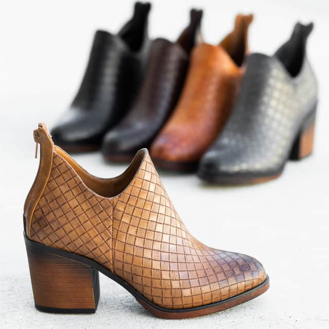 c15e3c1a2a Shoe Deals: Booties, Sandals, Wedges, Sneakers, and More | Jane