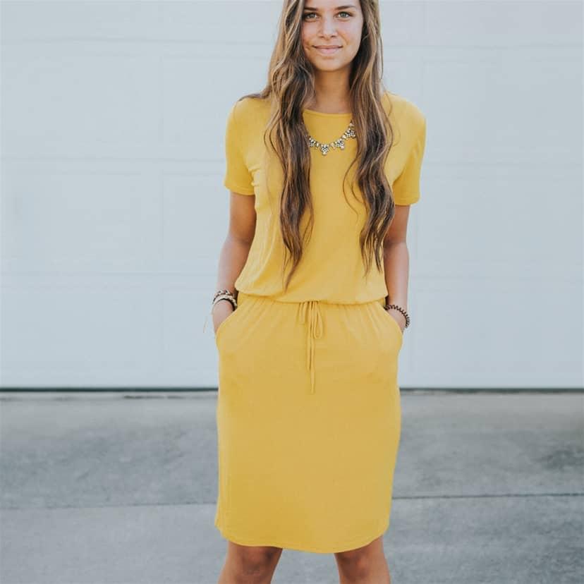 Dresses Boutique: Daily Boutique Deals | Jane