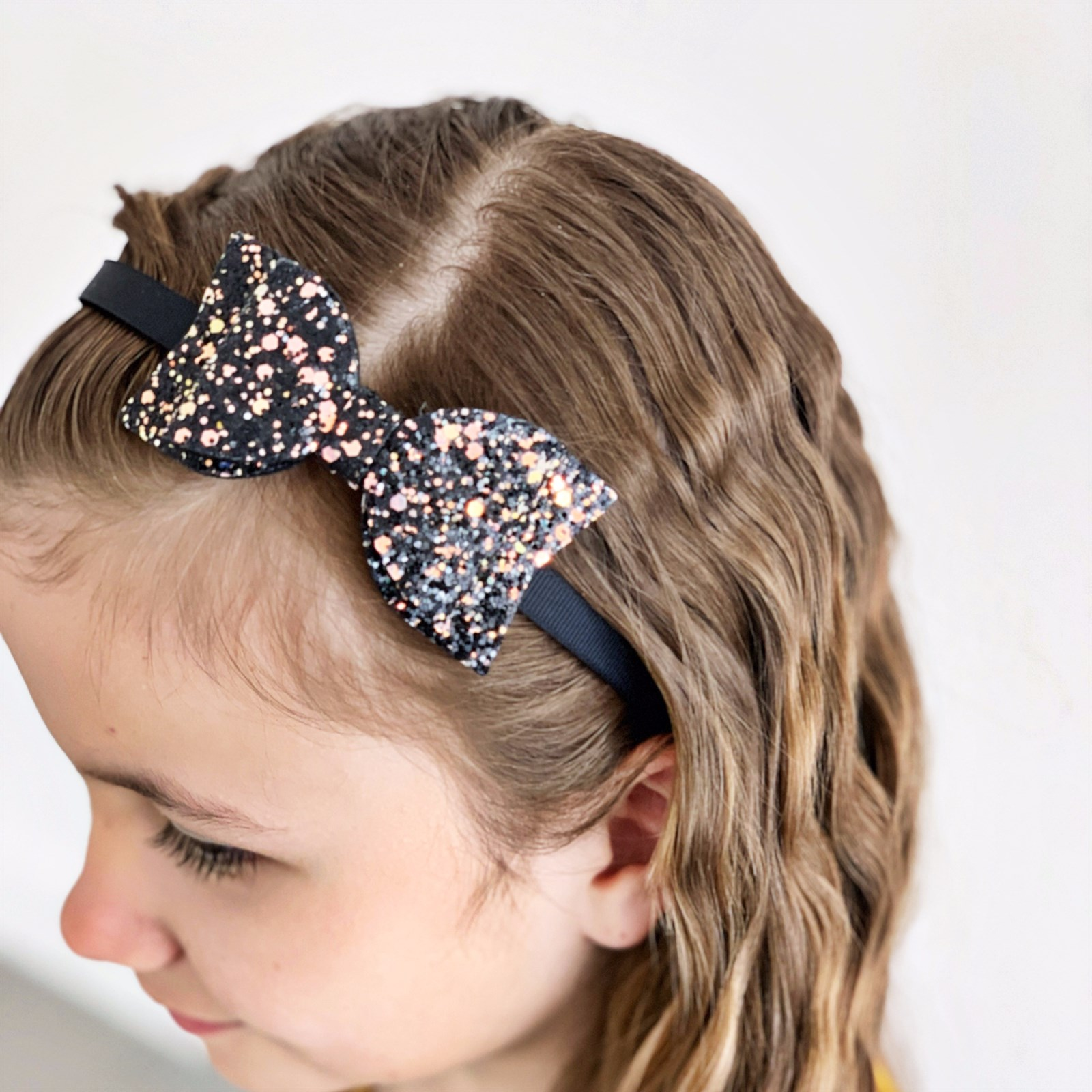 Darling Headbands Only $3.99 w/ Free Shipping