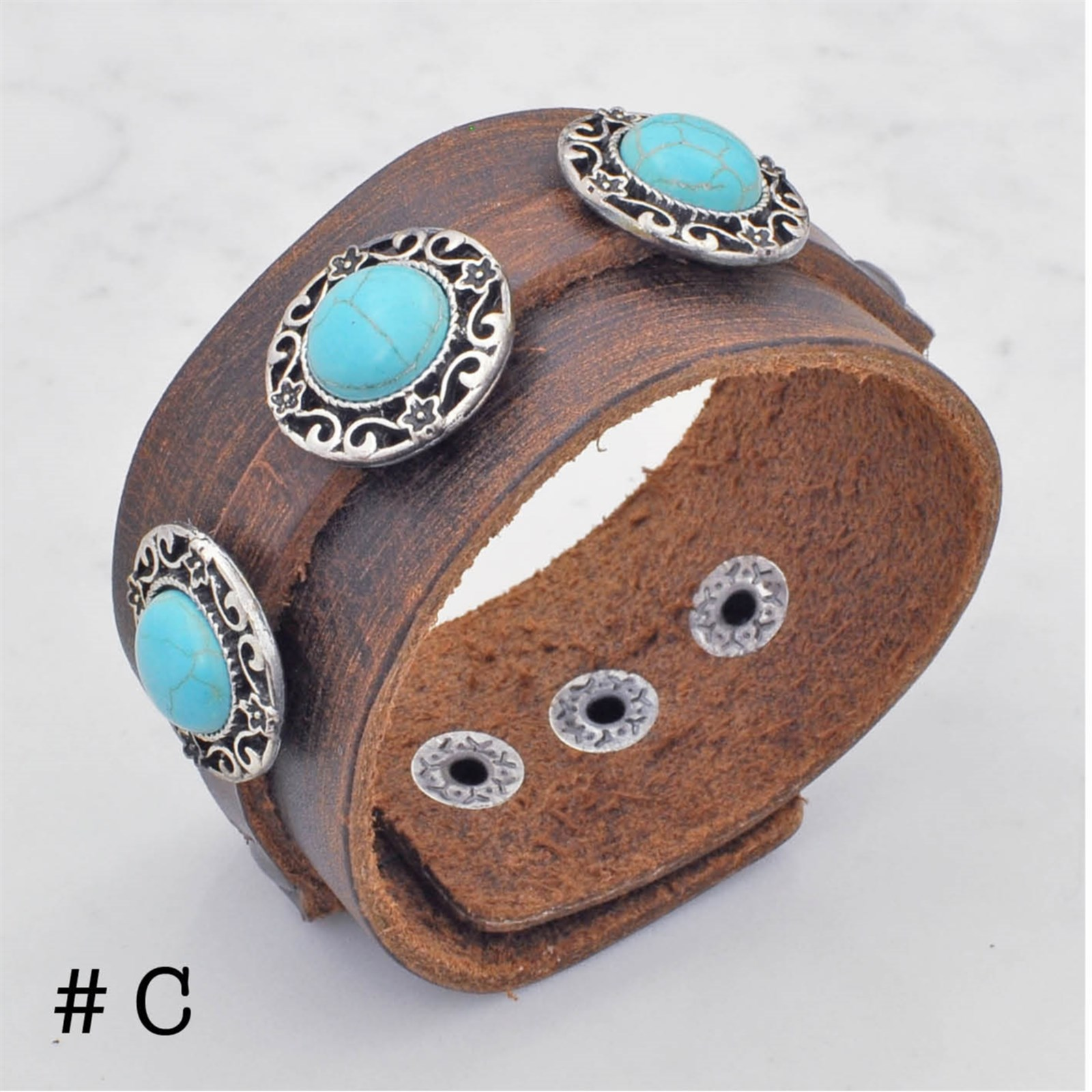 Hip Bracelets for Women Only $8.99 w/ Free Shipping